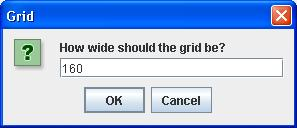 gridw